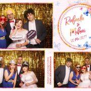 Magneti marturii nunta
